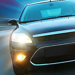 Automotive (Automatic & Manual)