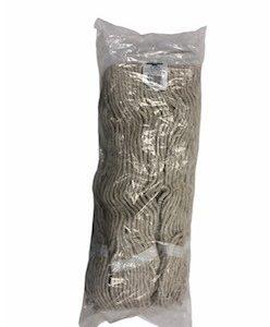 Cotton Mops (18, 20, 24 oz)